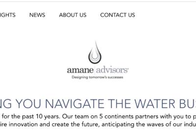 Amane Advisors